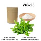 Cooling Agent Powder WS-23