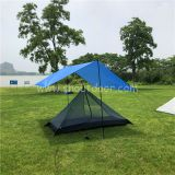 1 Person Summer Camping Tent Ultralight Outdoor Hiking Equipment