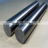 Bright Polished SS 202 Stainless Steel Round Bar