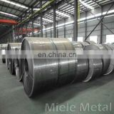 spcc black annealed hot rolled steel coil/strip