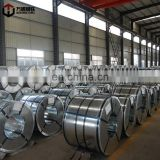 DX51D Steel coil Galvalume steel sheet aluzinc steel coil