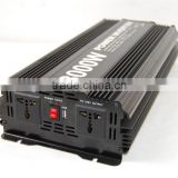 12v 24v 48v 220v Transformerless 1kva 2kva 3kva 4kva 5kva 6kva hybrid invertor with PWM controller                                                                         Quality Choice