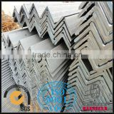 hot sale materials stainless steel angle iron for building from shanghai factory of china