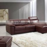 living room furniture set corner sofa set designs l shaped sofa set