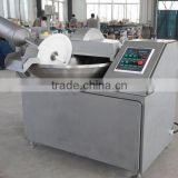 High capacity chilli/ginger/garlic/onion paste making machine/ bowl cutter