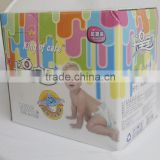 adult diaper making machine adult diaper hospital baby print adult diaper cover