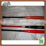 2015 Wholesale Baseball bats Professional model Blue color Maple Wood Baseball Bats