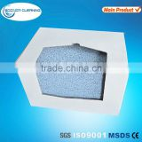 Industrial Absorbent Oil Absorbent Pad