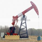 type B Oil field well pumping units beam pumping unit meet API 11E