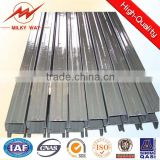 steel c channel weight from factory price