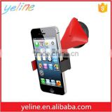 S6 suction phone holder,S5 elastic phone station,S4 rotating phone stand
