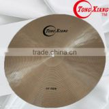 B20 special effect ride cymbal 20 ride