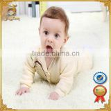 2015 bulk import import funny baby clothes china