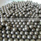 zhuzhou factory suply high quality storage 8mm blank carbide alloy grinding bearing ball