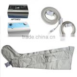 Chinese good quality Pneumatic / Air Compression Pressotherapy Massager System