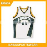 Factory price european basketball jerseys/wholesale basketball jerseys/kids basketball jerseys