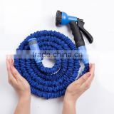 2016 Amazon Hot seller magic snake gardening hose /water pump hose/xxx hose as seen on tv 50 f