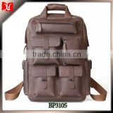 Big travel sport bags low price travel bag leather                                                                         Quality Choice