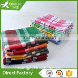 kitchen textile cotton personalized tea towel                                                                                                         Supplier's Choice