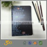 eco recycled fsc notebook, cheap bulk classmate notebook paper