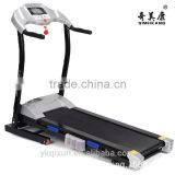 Home Gym 2015 Type Multi Function Commercial Home Gym Treadmill