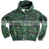 Military Jacket( Police Equipment Military Equipment) M10350020