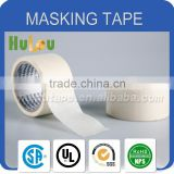 Cheap Auto spray-painting Masking Tape Waterproof