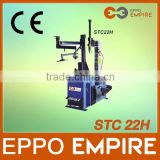 STC-22H New products for sale china supplier tire machine/machine to change tires/tire changer