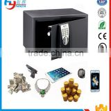 factory hot sell digital door lock electronic safe box