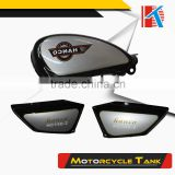 Modern <b>motorcycle</b> <b>parts</b> factory main product fuel tank <b>motorcycle</b>