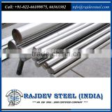 free sample 304 316 stainless steel flat bar stainless steel 410 rod 304 stainless steel bar