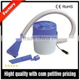Car Wash Vacuum Cleaners With 3 different Adapters