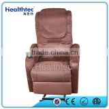 used comfortable recliner sofa wholesale