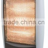 NSB- 120A halogen heater/electric heater/with remote control