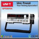 Best DDS Function Generators UNI-T UTG9010A                                                                         Quality Choice