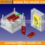 plastic mold,profession plastic injection mould and die casting mould maker