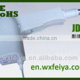 FY012 24v DC electric linear actuator for trailer brake systems