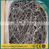 Guangzhou construction iron nails/zinc nails/iron nails                                                                         Quality Choice