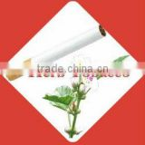 Hot Sale Marshmallow Damiana for Drink