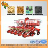 5 rows Corn/Vegetable seeder/onion seeder precision farm sowing machine