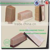 granite slab grinding tools ,stone brick grinding tools for marble and granite,sandstone