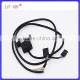 high quality USB cable connector for computer tower