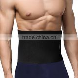 Neoprene Sauna Suit Perfect Suit Body Shaper                                                                         Quality Choice