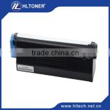 B4550/4600 laser printer toner cartridge compatible for OKI printer