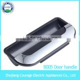 B005 Freezer refrigerator parts accessory kitchen fridge abs door handle