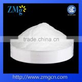 Zinc oxide in Oxide, Zinc oxide nanoparticle Zinc Oxide, Glass use
