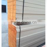 russian sawn timber