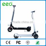 EEO A Foldable Kick Scooter Boys/Girls