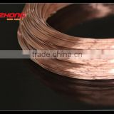 Silver Copper Brazing Alloy Welding Rod