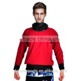 New wholesale water sports rescue diving dry suit equipment suit for adult